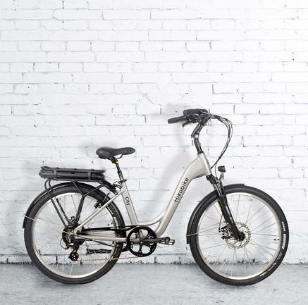 City-hikobike-electric-bikes-nz.jpg