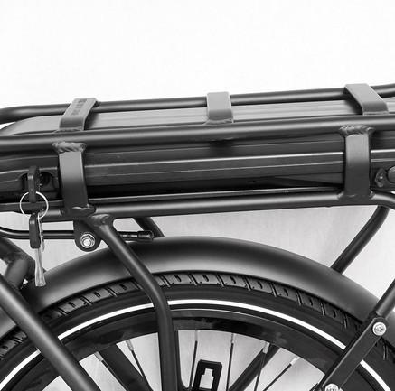 NZ-Compact-Hikobike-ebike-foldable-bike.