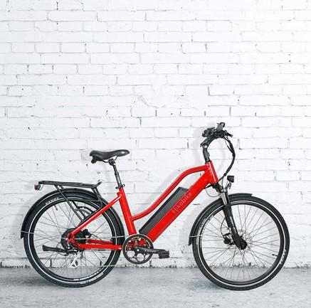 Hikobike-Pulse-X-electric-bike-nz.jpg