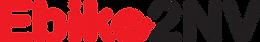 Ebike2NV - Text Logo - Colour.png
