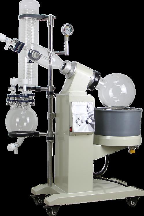 CBRE-505 5l Rotary Evaporator
