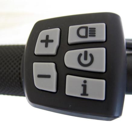 Rangler-and-Enduro-Buttons.jpg