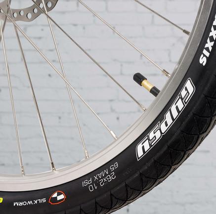 City-maxxis-tire-hikobike-electric-bikes