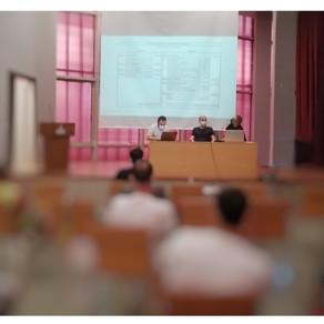 II. Olağan Genel Kurul Toplantımızı Gerçekleştirdik