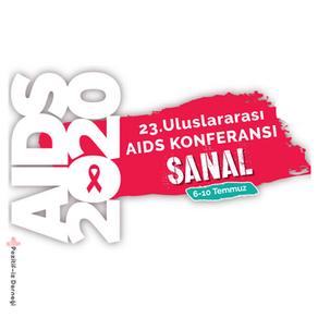 AIDS Konferansı Başlıyor