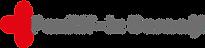 pozitif-iz_logo-1.png