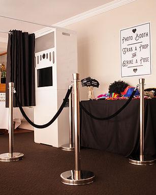 Photo-booth-3.jpg