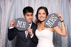 wedding-booth-rotorua.jpg