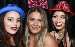 photo-booth-rotorua-gisborne_edited.jpg