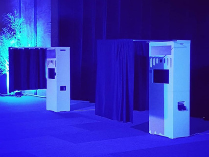 two-photo-booths.jpg