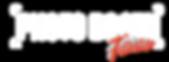 Photo booth fever logo