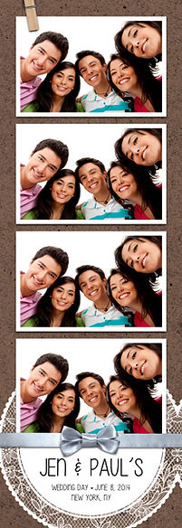 photo booth template examples.jpg