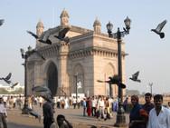 BombayGate.jpg
