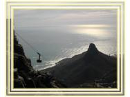 Gondola to Table Mountain.jpg
