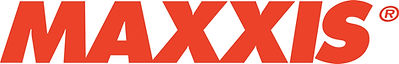 Maxxis_Word logos.jpg
