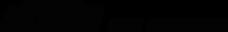 KTM_Logo-2016-CMYK_2C_onWhite_Horizontal