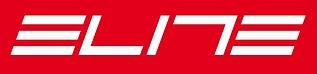 Logo-Elite.png