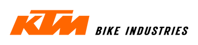 KTM_Logo-2016-RGB_2C_onLight_Transparent