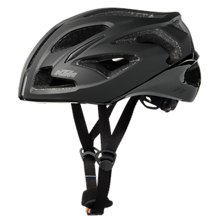 FT_Helmet.png