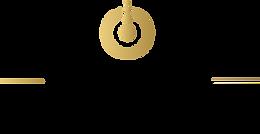Churf_Aromak_logo_sw_web_1217.png