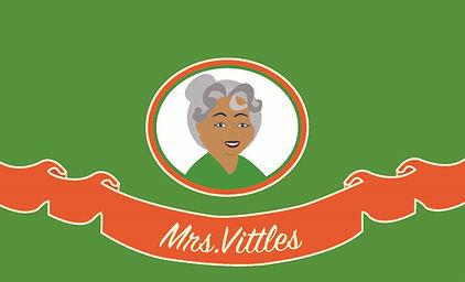 Website - MrsVittles2020 Logo-JPG.jpg