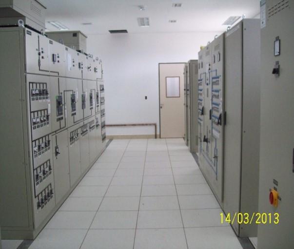 imagen18jpg