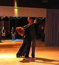 dance new york ICsocial 1-20-19 online version-6844_edited_edited.jpg