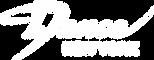 Dance New York Logo-white.png