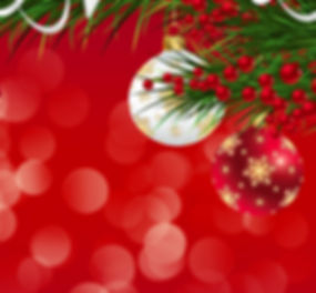 Red_Christmas_Background_with_Ornaments_edited.jpg