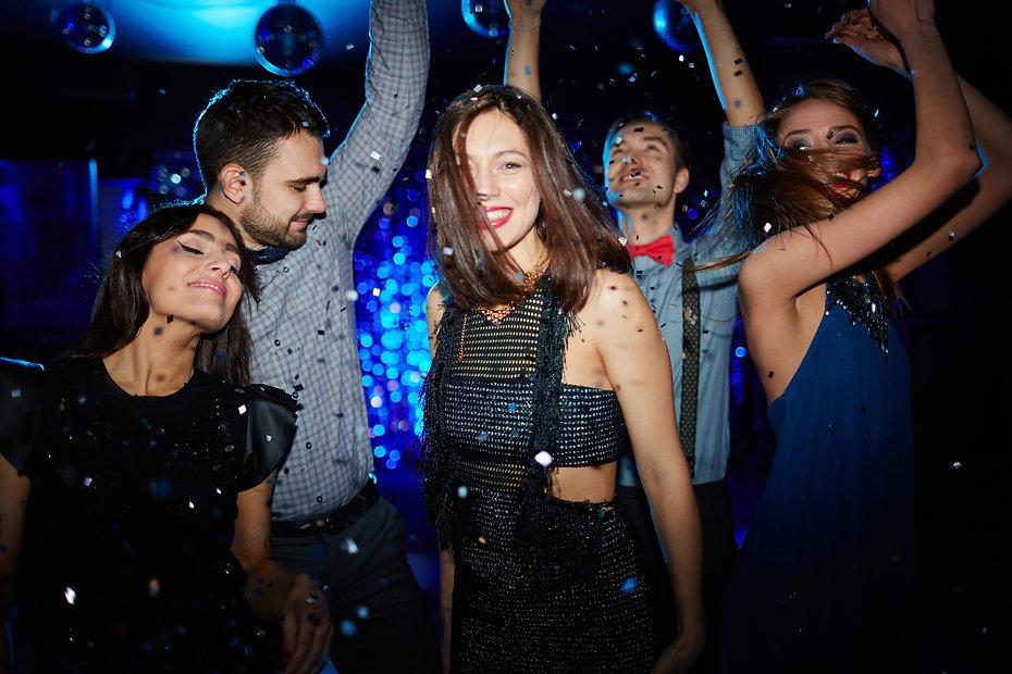 Dancing party.jpg