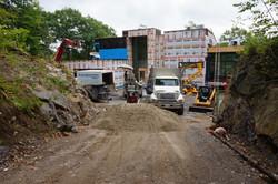 BBL Construction - Lac Simon Cottage