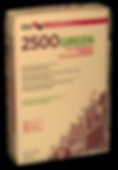 Levelrock 2500