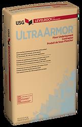 Levelrock UltraArmor