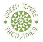 Green%20Temple%20Logo%20centre%20%26%20t