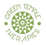 Green%20Temple%20Logo%20centre%20%26%20t