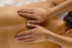 Massage%20Clipart%20ABMP0813_full.jpeg