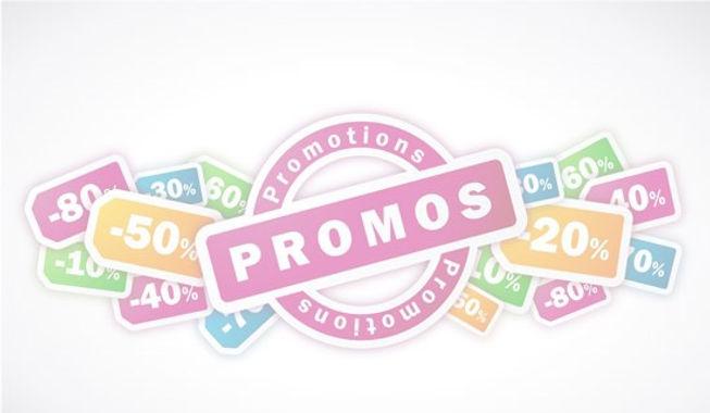 promotions_edited.jpg