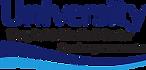 logo-university-hospital.png