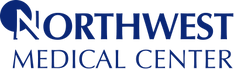 NorthWestMedicalCenterLogo-Color.png