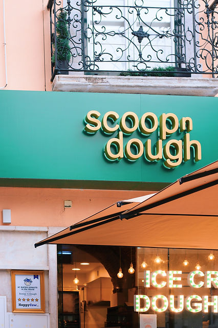 Scoop_n_Dough Ambience.jpg