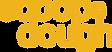 Modern logo gold.png