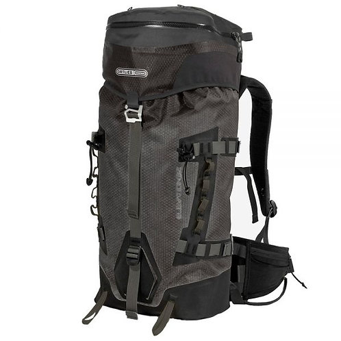 Ortlieb Elevation Pro 42L Waterproof Day Pack