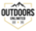 Final Logo_Outdoors Unlimited_large.png