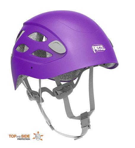 Petzl Borea Helmet - Womens