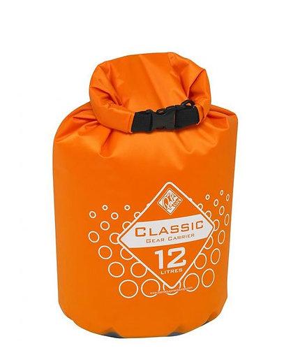 Palm 12L Dry Bag - Medium Weight