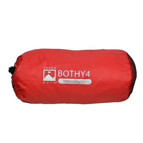 Terra Nova Bothy Bag 4 Person