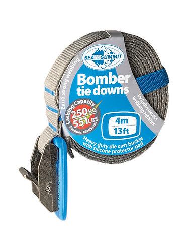 Tie Down Cam Straps