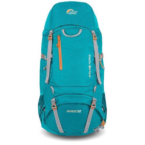 Lowe Alpine Atlas 65L Womens pack