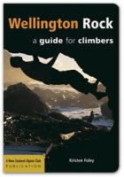 Wellington Rock Guide