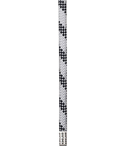 Edelrid Superstatic 12mm Rope x 50m